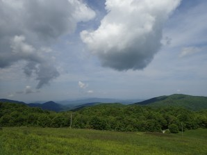 Max Patch Overlook - 05.31.2016 - 10.48.34