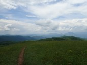 Max Patch Overlook - 05.31.2016 - 11.52.23