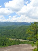 John's Rock Overlook - 06.03.2016 - 14.32.12