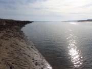 Little Tybee Island Camping - 01.15.2017 - 15.57.37