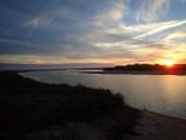 Little Tybee Island Camping - 01.15.2017 - 18.36.31