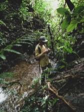 20180704 - Quebrada Cerro 001