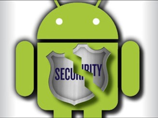 Android Security Breach
