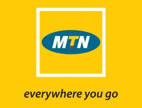 MTN Share N Sell