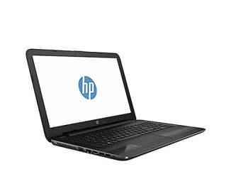HP 255 G6 E2-9000e AMD