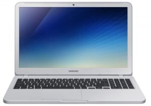 Samsung Notebook 5 Series
