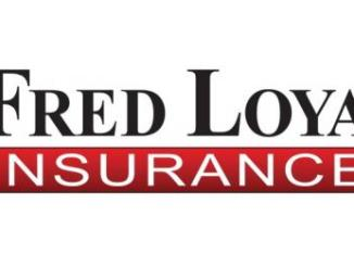 Fred Loya Auto Insurance Quote