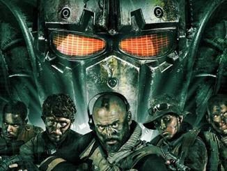 Alien Predator (2018) Hollywood HD Mp4