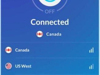 Download And Setup Windscribe VPN