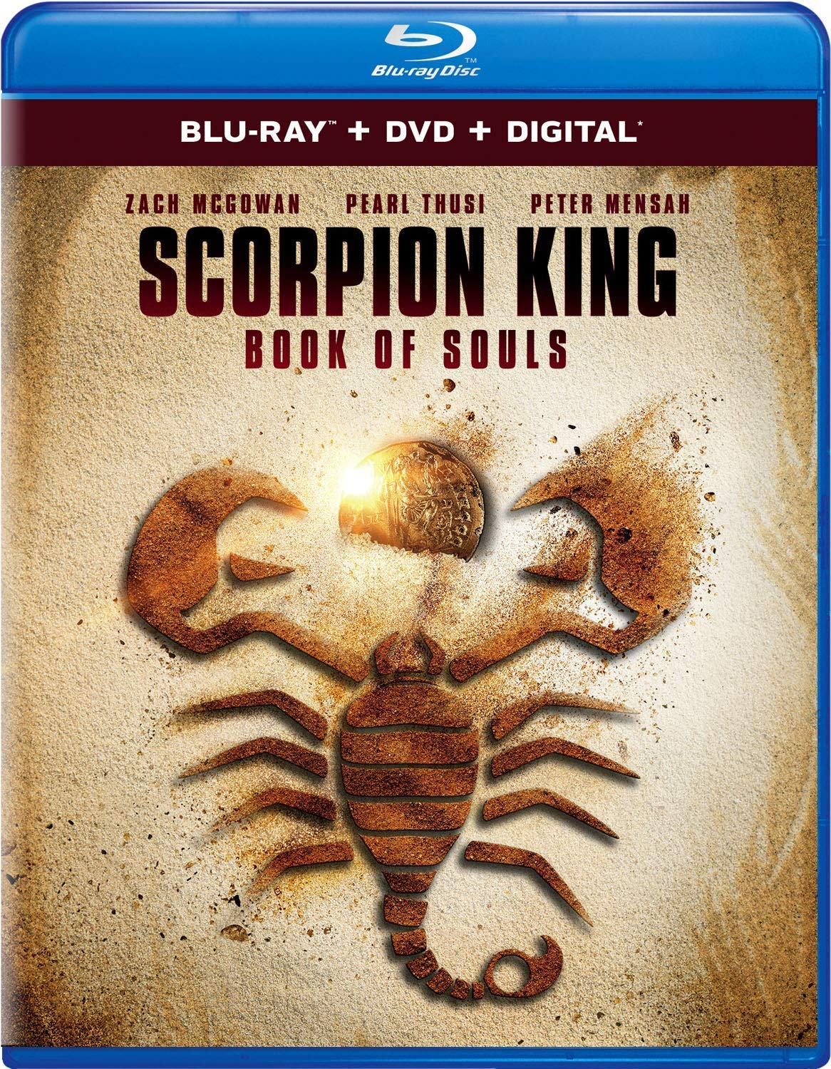 the scorpion king full movie in hindi download filmywap