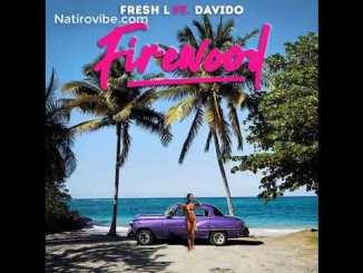 Fresh L Feat. Davido – Firewood