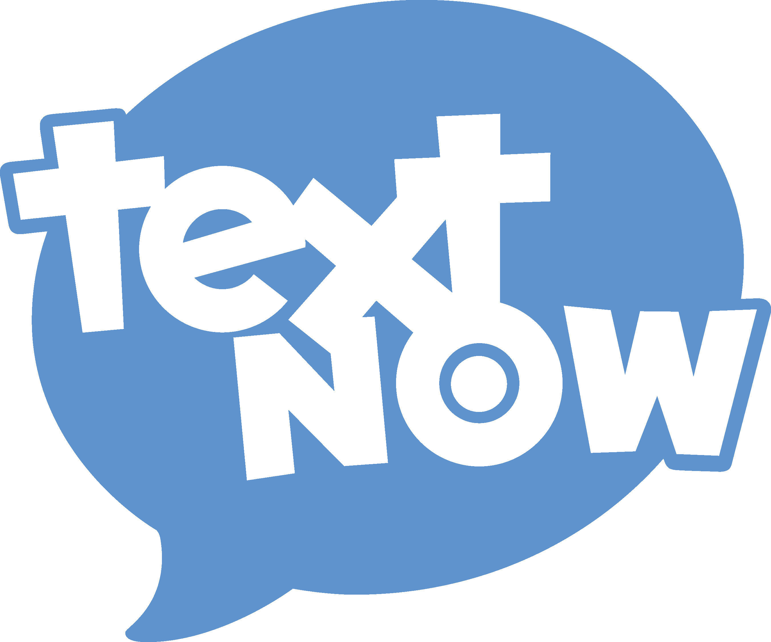 textnow free download latest version