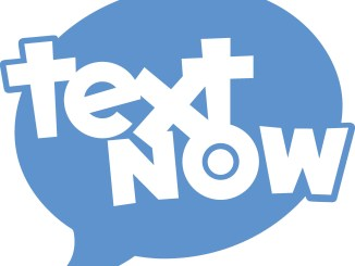 Download TextNow – free text + calls Premium 6.11.0.1 Unlocked Apk Latest