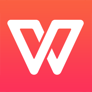 Download WPS Office 11.4.4 Full Apk + Mod Latest
