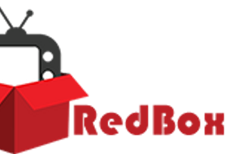 RedBox TV Apk Latest for Android
