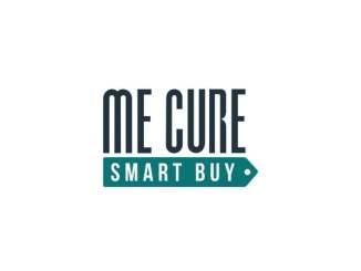 SmartBuy (MeCure)