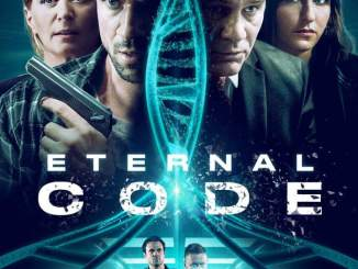 Eternal Code (2019)