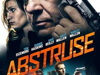 Download Abstruse (2019)