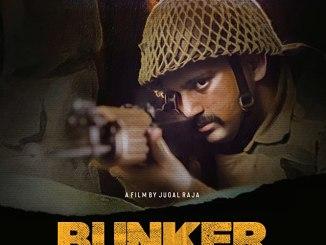 Download Bunker (2020)