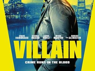 Download Villain (2020)
