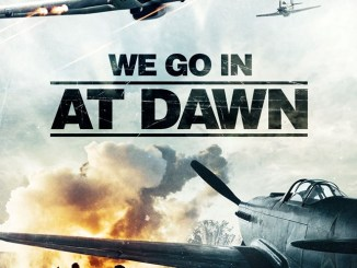 Download We Go in at DAWN (2020)