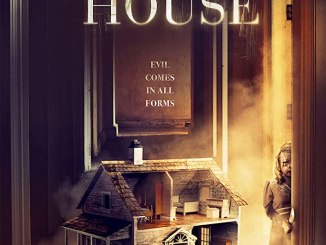 Download Doll House (2020)