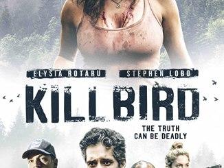 Download Killbird (2019)
