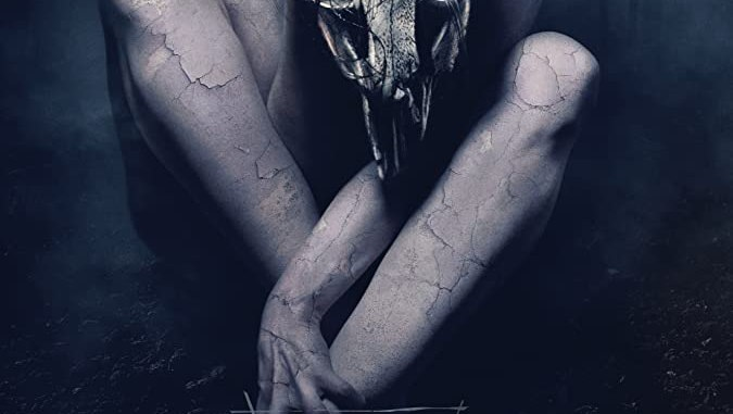 Download The Wretched (2019)