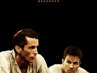 Download The Fighter (2010)