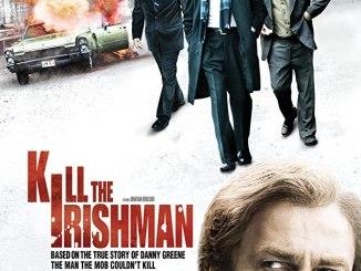 Download Kill the Irishman (2011)
