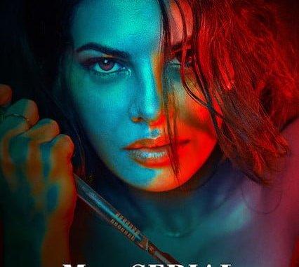 Download Mrs. Serial Killer (2020)