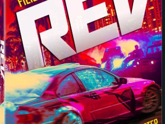 Download Rev (2020)