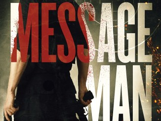 Download Message Man (2018)