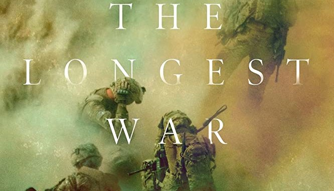 Download The Longest War (2020)