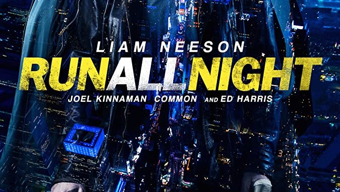Download Run All Night (2015)