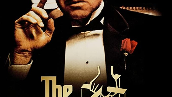 Download The Godfather (1972)