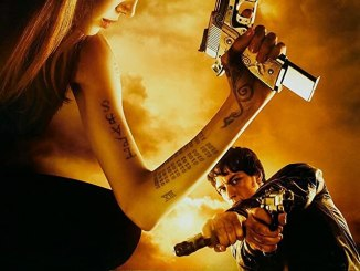 Download Wanted (2008)