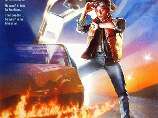 Download Back to the Future (1985)