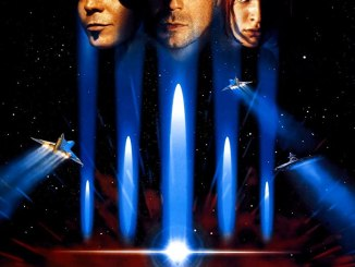 Download The Fifth Element (1997)