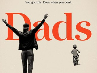 Download Dads (2019)