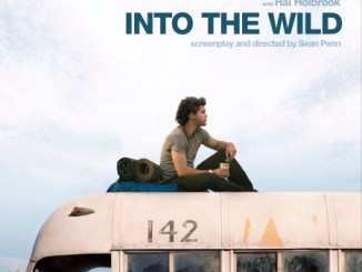 Download Into the Wild (2007)