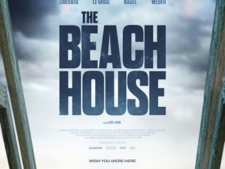 Download The Beach House (2019)