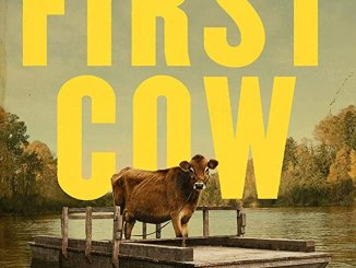 Download First Cow (2019)