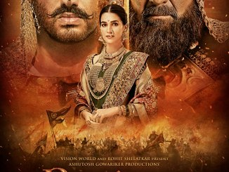 Download Panipat (2019)