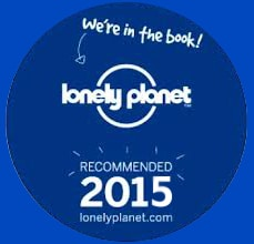 recommended_lonely_planet