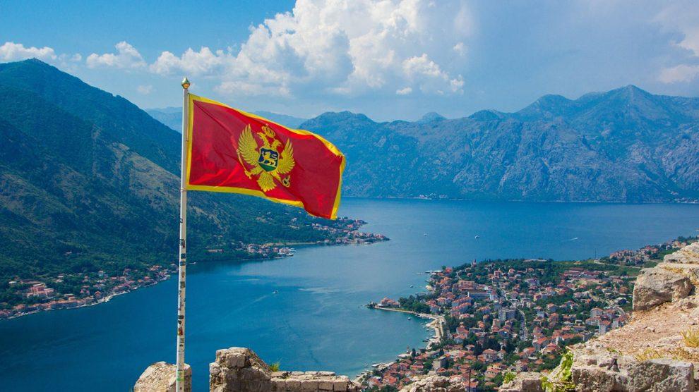 Montenegro Heads Steadily Towards the EU