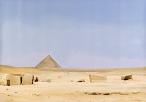 WERNER The_Red_Pyramid0
