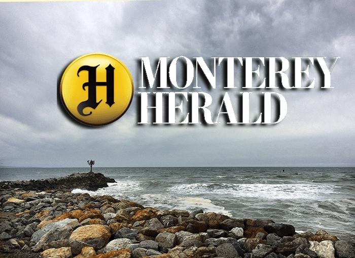 sur YT:  Scène de musique classique vivante et en ligne – Monterey Herald  infos