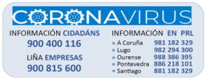 Web_coronavirus_actividade_BANNER_2.