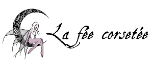 logo-feecorsetee